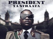 Focalistic – Peer Pressure ft. Caltonic SA mp3 download free lyrics