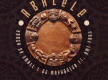 Kabza De Small & DJ Maphorisa - Abalele ft. Ami Faku mp3 download free lyrics