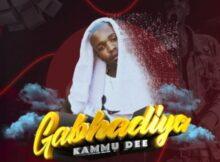 Kammu Dee – Gabhadiya EP zip mp3 download free 2021 datafilehost zippyshare