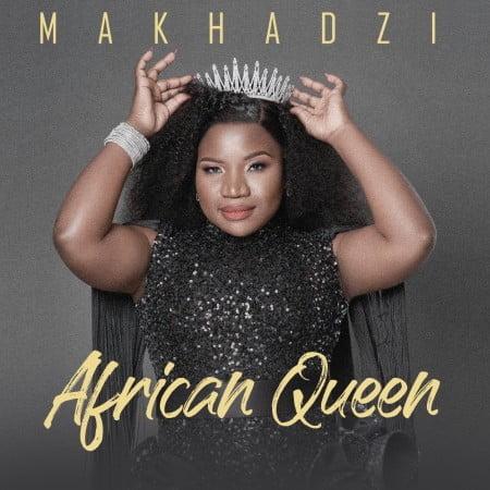 Makhadzi – Calling My Name mp3 download free lyrics