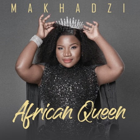 Makhadzi – Kolongonya mp3 download free lyrics