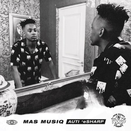 Mas MusiQ – Kamela ft. Vyno Miller & Hypesoul mp3 download free lyrics