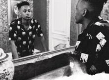 Mas MusiQ – S'khuluphele ft. Reece Madlisa, Zuma, Mpura & Madumane mp3 download free lyrics