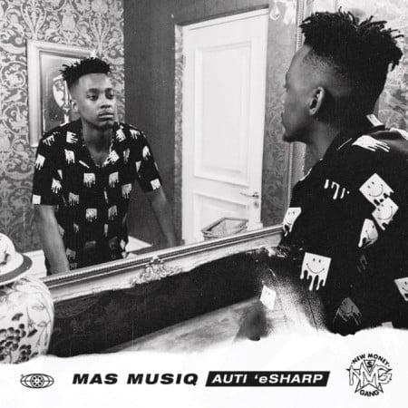 Mas MusiQ – Umndeni ft. Young Stunna, Tyler ICU & Corry Da Groove mp3 download free lyrics