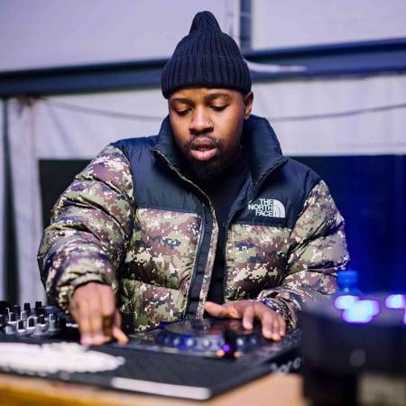 Mr JazziQ – House Namba Mix (Junxion Lifestyle) mp3 download free 2021