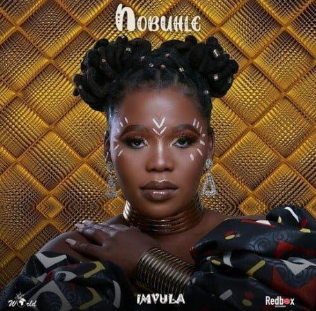 Nobuhle – Fire ft. Mpho Wav mp3 download free lyrics