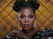 Nobuhle – Wela ft. Kenza mp3 download free lyrics