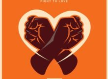 Shimza - Fight to Love ft. Maleh mp3 download free lyrics