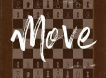 Sinny Man'Que – Move ft. LeeMckrazy & Spizzy mp3 download free lyrics