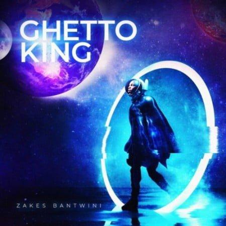 Zakes Bantwini & Kasango – Osama (DJ Obza Remix) mp3 download free amapiano