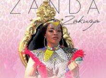 Zanda Zakuza – Afrika ft. Mr Six21 DJ, Bravo De Virus & Fallo SA mp3 download free lyrics