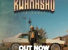 031Choppa – Kwamashu To Ejozi Album zip mp3 download free 2021 datafilehost zippyshare