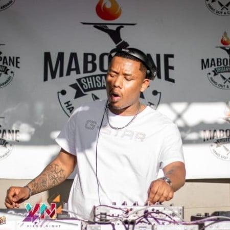 De Mthuda & Abidoza – Thina Sobabini ft. Boohle & Mas MusiQ mp3 download free lyrics