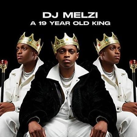 Dj Melzi – Sele Wena Ft. Senzo Afrika & Da Ish mp3 download free lyrics
