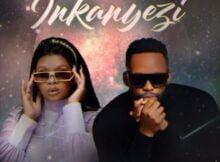 Donald & Lady Du - Inkanyezi mp3 download free lyrics