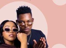 Khanyisa Jaceni - Bheka Mina Ngedwa ft. Marcus MC, Lady Du & Tsiki XII mp3 download free lyrics