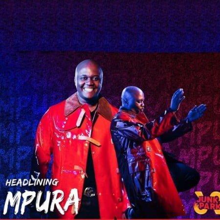 Mpura - Sgcebe ft. Dj Stokie & Loxion Deep mp3 download free lyrics