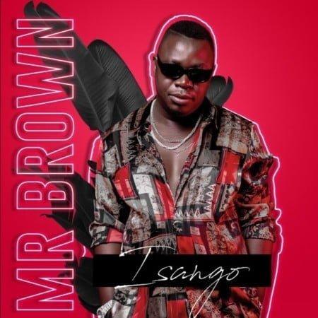 Mr Brown & Makhadzi – Umshini Wami Ft. Zuma mp3 download free lyrics