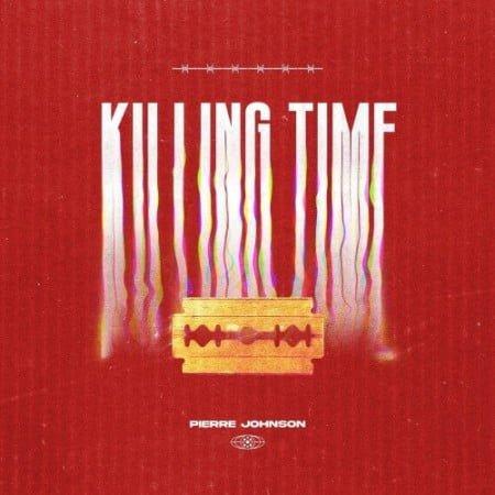 Pierre Johnson - Killing Time mp3 download free lyrics