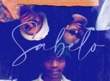 Rascoe Kaos, Tee Jay & Obeey Amor - Sabelo ft. Sir Trill, ThackzinDJ & Nkosazana_Daughter mp3 download free lyrics