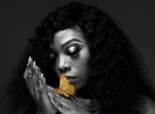 Skye Wanda – Dilika ft. Beast & Zakwe mp3 download free lyrics