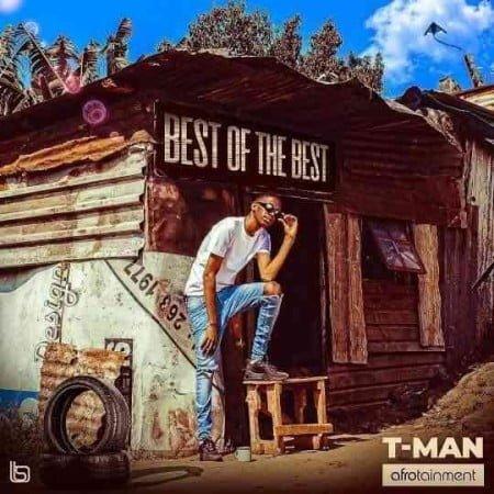 T-Man - Best Of The Best Album zip mp3 download free 2021 datafilehost zippyshare