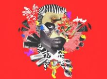 Tresor – Hold Me Down ft. Msaki mp3 download free lyrics