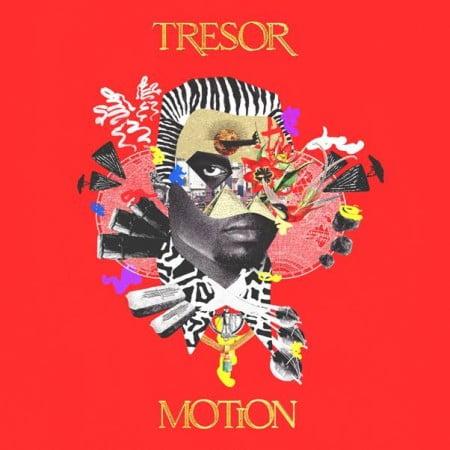 Tresor – Smoke & Mirrors ft. Ami Faku mp3 download free lyrics