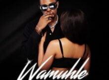 Wamuhle – Slade ft. Sino Msolo & Tweezy mp3 download lyrics