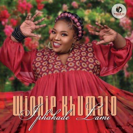 Winnie Khumalo – Iphakade Lami EP zip mp3 download free 2021 album zippyshare datafilehost