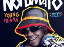 Young Stunna – Ngi Na Lo ft. Blxckie & DJ Maphorisa mp3 download free lyrics